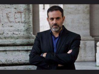 Fausto Brizzi avvocato precisa nessuna denuncia