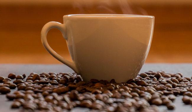 caffe-poche-controindicazioni