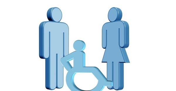 Disabilita Italia ancora troppi gli ostacoli che insormontabili