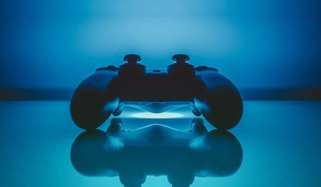 Playstation 5 non sara una vera e propria console gioco