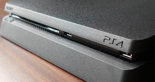 Playstation 5 non una vera e propria console gioco