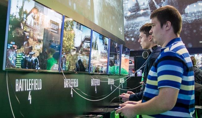 Dipendenza videogiochi riconosciuta come problema mentale