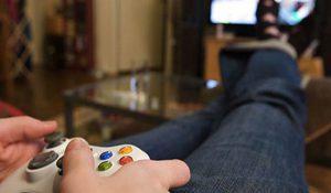 Giochi perche online meglio che dal vivo
