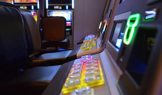 Le slot online sono migliori delle slot machine dei bar