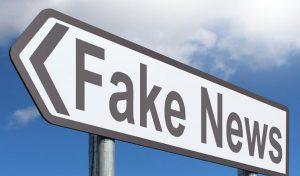 Apple intensifica la battaglia contro le fake news