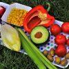 Diete low carb evitare i carboidrati accorcia la vita