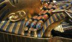 Mummie scoperta la ricetta degli egizi per imbalsamazione