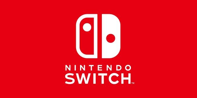 Nintendo Switch potrebbe vendere 25 milioni di consolle questo anno