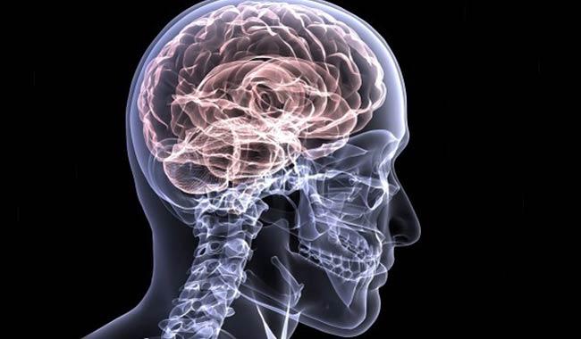 Alzheimer, possibile la diagnosi precoce ma lontane le cure