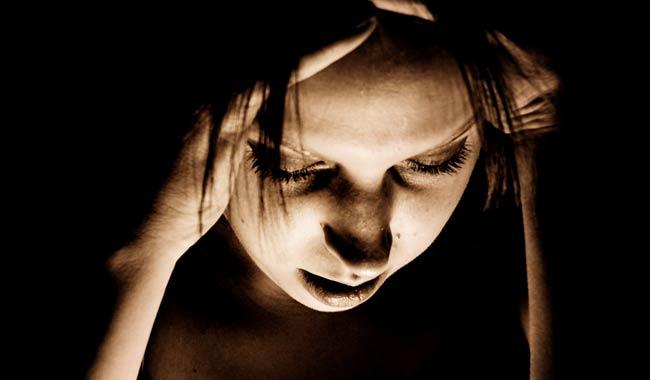 4 tipi di mal di testa e come curarli
