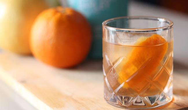 Alcol: i giovani bevono di meno lo conferma un nuovo studio