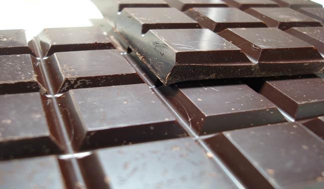 Cacao, è anche fonte di vitamina D: la scoperta