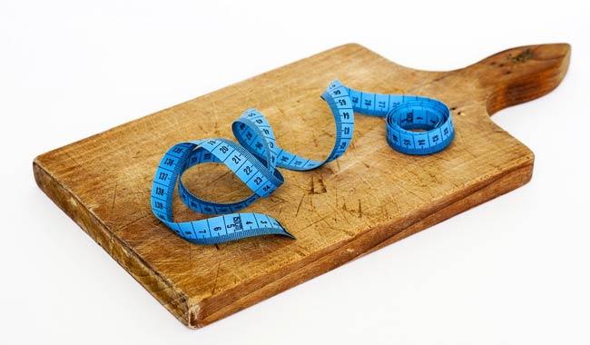 Diabete tipo 2 puo essere invertito con digiuno intermittente