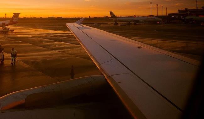 Indonesia aereo caduto, una vittima italiana