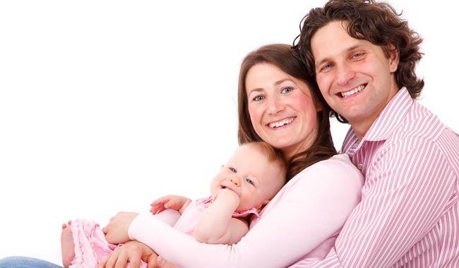 Intelligenza la scoperta i bambini la ereditano dalla madre