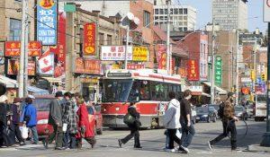 La Cina fa da traino ai mercati globali