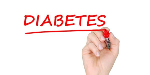 Tutti i diabetici hanno la pressione alta