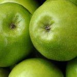 Dieta della mela verde, come perdere un chilo al giorno depurandosi