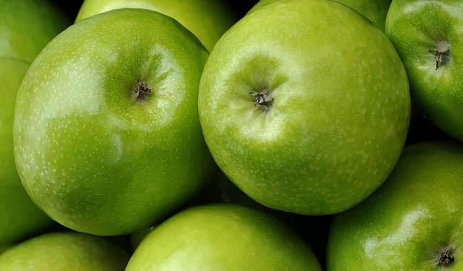 Dieta della mela verde come perdere un chilo al giorno depurandosi