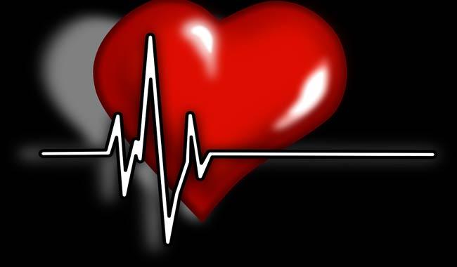 Morte-cardiaca-improvvisa-tanti-giovani-sportivi-colpiti