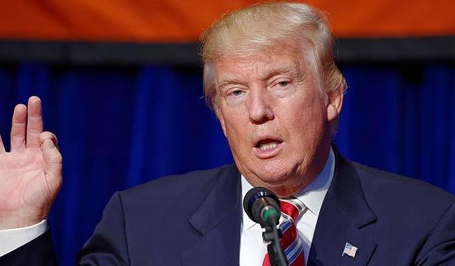 Trump: il muro serve. Lo shutdown non cessa