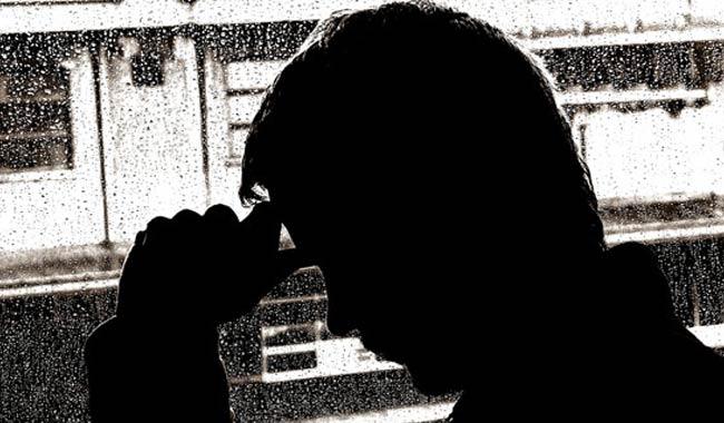 Depressione e ansia chi lavora nel marketing rischia di piu