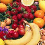 Dieta ipoproteica, perdere chili in modo salutare