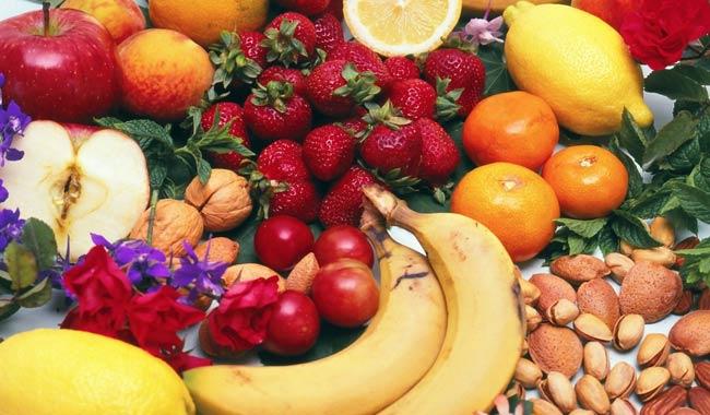 Dieta ipoproteica perdere chili in modo salutare