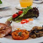 Quali sono i benefici di una dieta ricca di proteine?