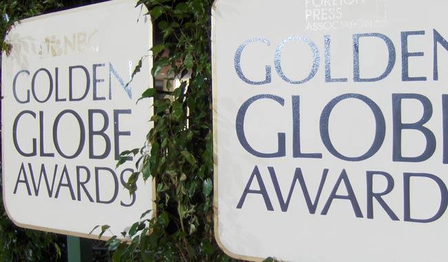 Golden Globe ecco chi ha strappato tutti i premi