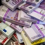Monza, trova 35 mila euro e li rende al proprietario