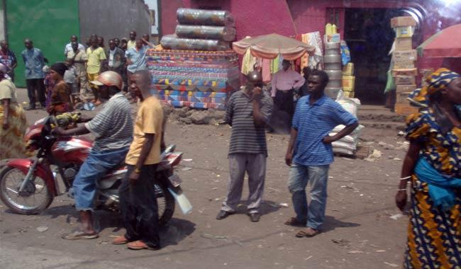 Ebola torna a mietere vittime in Congo