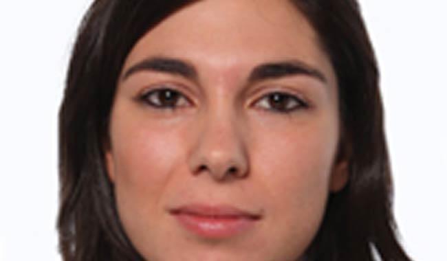 Giulia Sarti si autosospende colpa delle chat
