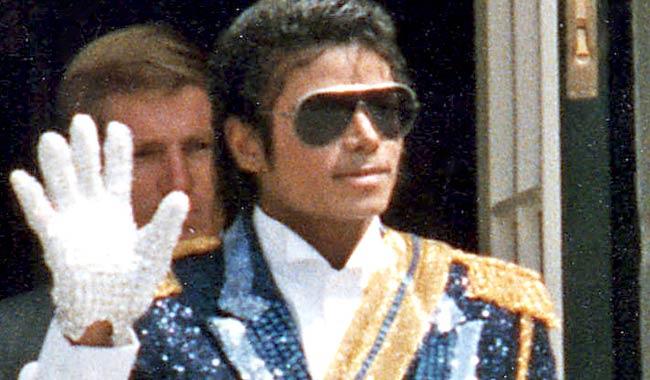 Michael Jackson un documentario lo dipinge in modo terribile
