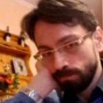 Claudio Pinti, arriva la condanna per l'Untore di Ancona