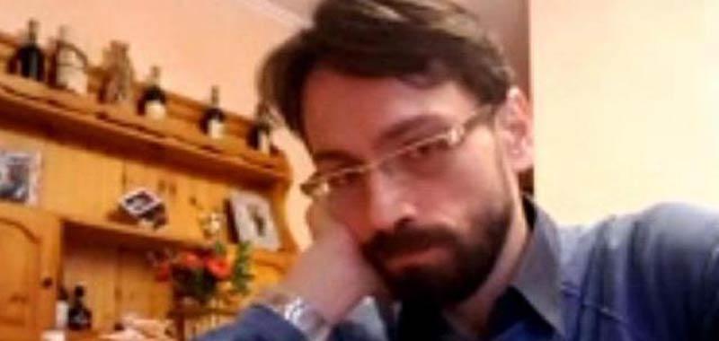 Claudio-Pinti-arriva-la-condanna-per-Untore-di-Ancona