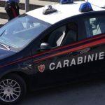 Reggio Emilia, si è presentato dai carabinieri l'assassino della barista