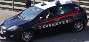 Milano donna aggredisce con acido un 28 enne