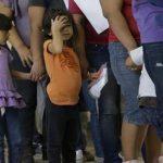 Migranti, sbarchi in netto calo mentre aumentano i rimpatri