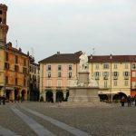 Vercelli, voler vivere all'Italiana è ancora una grave colpa