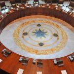 Il consiglio dei ministri ha approvato il nuovo Def
