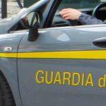Palermo, banda arrivava a mutilare per truffare le assicurazioni