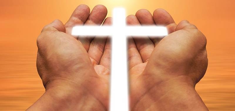 Sincretismo religioso tanti i modi di esprimere la religione