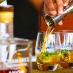 Alcol, sempre più giovani e giovanissimi ne abusano