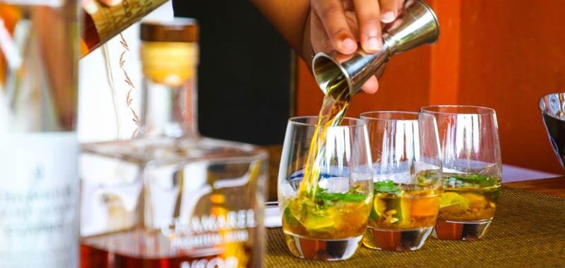 Alcol sempre piu giovani e giovanissimi ne abusano