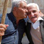 Italiani: longevi ma niente affatto in piena salute