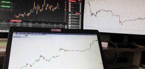 Metodi per il collocamento in Borsa