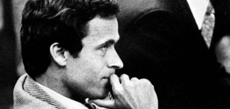 Ted Bundy il serial Killer americano sbarca al cinema