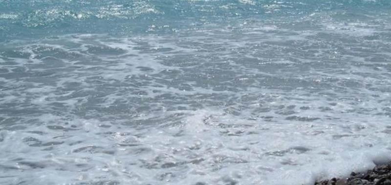 Tunisia un naufragio provoca 70 vittime