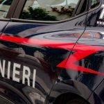 Cernusco, uomo ucciso nella sua auto nel box di casa